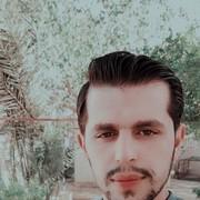 a7_dullah's Profile Photo