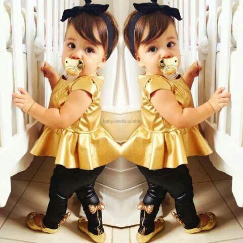 acelya60's Profile Photo