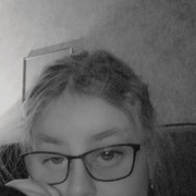 Saraho91's Profile Photo