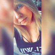 Lisaaaa_78's Profile Photo