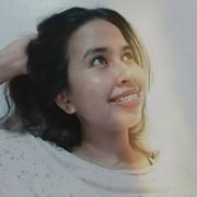SmidgeSky's Profile Photo