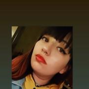 RozyHernandez58's Profile Photo