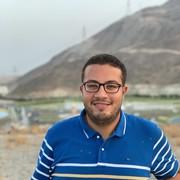 AbdoEmad840's Profile Photo