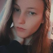 lisavergnani's Profile Photo