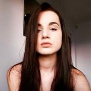 Olka966's Profile Photo