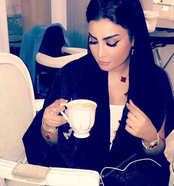 anfal103's Profile Photo