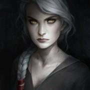 TheLipstickMurderer's Profile Photo