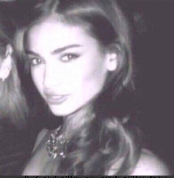 Nada6788's Profile Photo