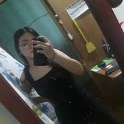 Cpmjcy_'s Profile Photo