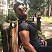 ahmedghziel's Profile Photo
