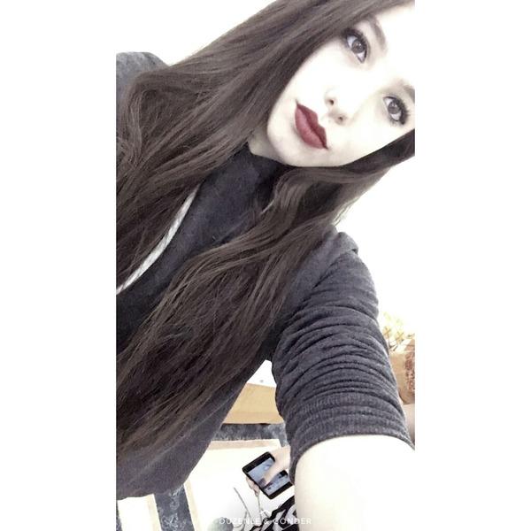 tugba_xasd's Profile Photo