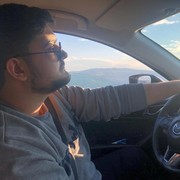 mammadov_kamran's Profile Photo