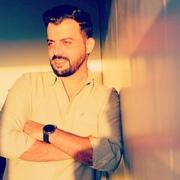 HarethAlsamarna's Profile Photo