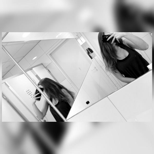 dorina_lalala's Profile Photo