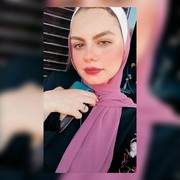 Elamika22's Profile Photo
