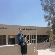 Rahaf_slehat's Profile Photo