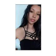 KarenPatricia104's Profile Photo