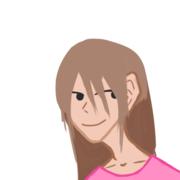 ShiromiChan's Profile Photo