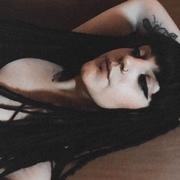 MorganaLiaSophia's Profile Photo