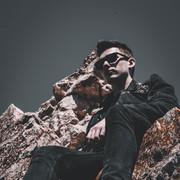 MHiggins_f's Profile Photo