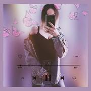 lanka_barsik's Profile Photo