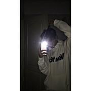 bateuss's Profile Photo