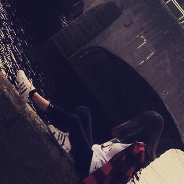 MaryumeKazim's Profile Photo