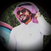 a7sassaud22's Profile Photo