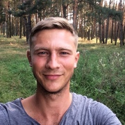 Lestat8's Profile Photo