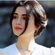 adfhbmmoiutr457's Profile Photo