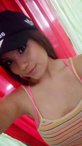 Leiidy_Duran22's Profile Photo