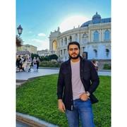 abdelrhman7797's Profile Photo