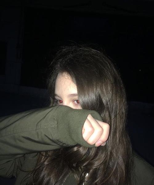 kilamaksa's Profile Photo