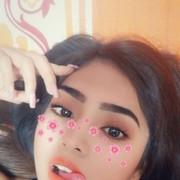 LizbeethSalgado's Profile Photo