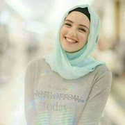 semsem20201's Profile Photo