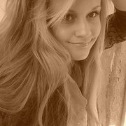 SeantelMonique's Profile Photo