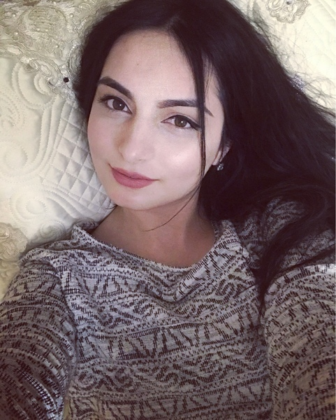 Adelina_Grace's Profile Photo