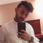 Ahmad12345's Profile Photo