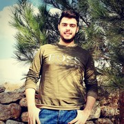 ahmaddwaik's Profile Photo