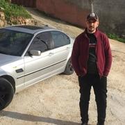 omarmhanini's Profile Photo