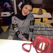 PrincessSalom's Profile Photo