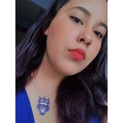 wen_19g's Profile Photo