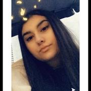 aleynakrkl's Profile Photo