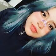yuridiaxiques's Profile Photo
