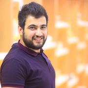 nabeelmohyaldeen's Profile Photo