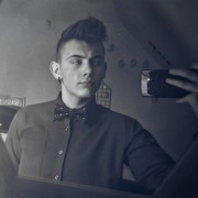 goreecky's Profile Photo