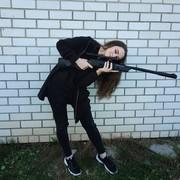 adracadabra3388's Profile Photo