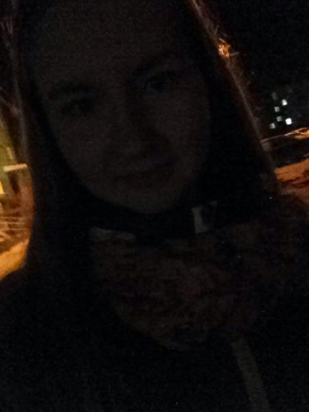Nastya140303's Profile Photo
