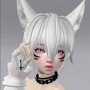 Darkroko's Profile Photo