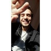 Mehmet384's Profile Photo